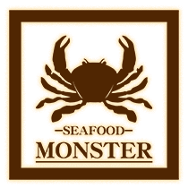 SEAFOOD MONSTER